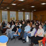 Vortrag Dr. Ebo Rau 2012