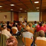 Vortrag Dr. Egger-Buessing 2014