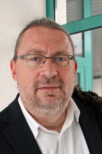 Michael Heberling